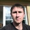 Aleksandr, 37, Widzew