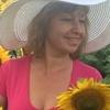Nadejda, 52, Homel