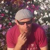 Алексей, 37, г.Ленинск-Кузнецкий