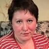 Mariya, 45, Krasnoarmeysk