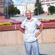 Виктор 62 года (Дева) хочет познакомиться в Добром
