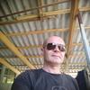 Vyacheslav, 44, Khadyzhensk