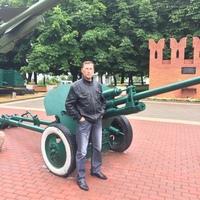 ПАВЛОСЛАВ, 46 лет, Лев, Москва