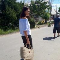 Natalia, 46 лет, Дева, Архангельск