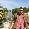 Дмитрий, 27, г.Инза