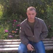 Сергей 41 Подольск