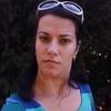 Татьяна, 31, г.Кривой Рог