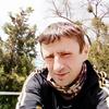 Олександр, 42, Хмельницький