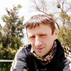 Олександр, 42, г.Хмельницкий