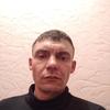 Анатолий, 34, г.Новосибирск