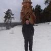 sergey, 61, Belovo