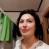 Ulyana, 35, Petrozavodsk