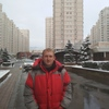 Виталий, 31, г.Алматы́