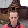 Aleksandr Verner, 29, Krasnoturinsk