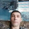 Ilmir Fayzullin, 43, Semipalatinsk