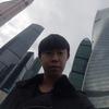 канцяо, 26, г.Beijian