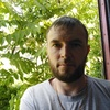 Антон, 40, г.Батайск