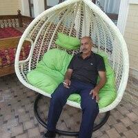 Абдужаббор, 49 лет, Весы, Ташкент