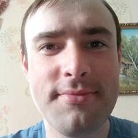 Денис, 31 год, Телец, Сыктывкар
