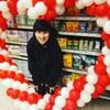 Оксана, 19, г.Минск