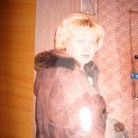 татьяна, 56 лет, Лев, Уфа
