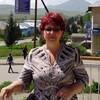 Наталья Андрюшенко (З, 54, г.Зыряновск