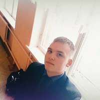 алесандр, 21 год, Овен, Брянск