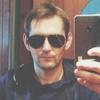 Dmitriy Pirogov, 33, Abakan