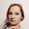 Asja, 23, г.Киев