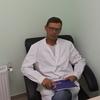 славян, 37, г.Тольятти