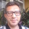 Матвеев, 47, г.Тюмень