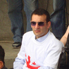 misha, 47, г.Гори