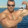 Danil, 23, г.Нефтегорск