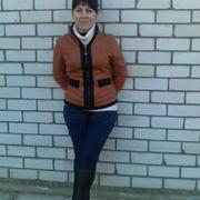 Наталья 40 Светловодск