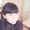 Таня Иваева, 32, г.Екатеринбург