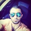 Артур, 29, г.Ереван