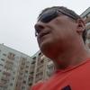 Саша, 36, г.Усть-Илимск