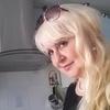 Ольга, 59, г.Сортавала