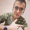 Ирек Нурдинов, 24, г.Бугульма