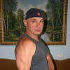 Эдуард, 45, г.Алматы (Алма-Ата)