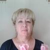 Мара, 57, г.Витебск