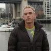 Chris, 30, Vancouver