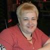 Галина, 42, г.Ангарск