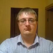 Дмитрий 33 Уфа