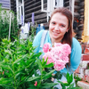 Татьяна, 26, г.Обнинск