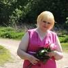 Галина, 46, г.Курган