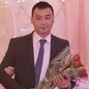 Азиз, 33, г.Бишкек
