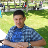 Ferhat Turkmen, 33, г.Тахта-Базар