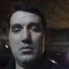 сергей, 40, г.Петровск