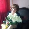Лариса, 46, г.Братск